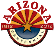 Arizona Centennial